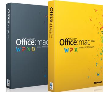 microsoft office 2016 mac crack sierra