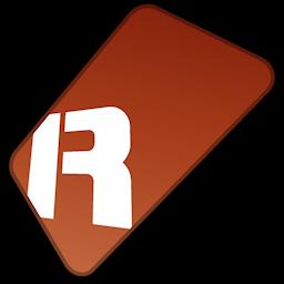 Renoise for mac 2017