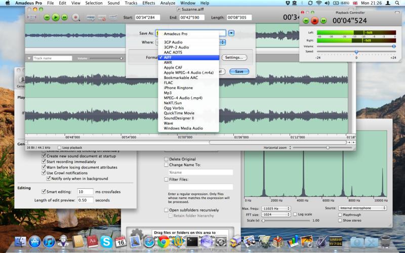 handbrake mac os 10.5.8 download