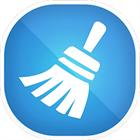 CleanMyPhone 2017