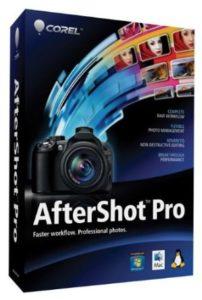 corel-aftershot-pro-2017