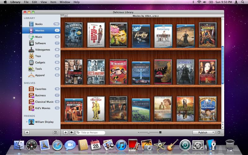 delicious-library-mac