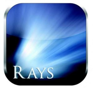digital-film-tools-rays