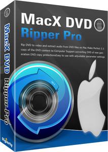 macx-dvd-ripper-pro-mac