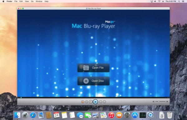 macgo-mac-blu-ray-player-mac