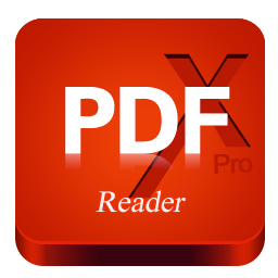PDF Reader++ mac