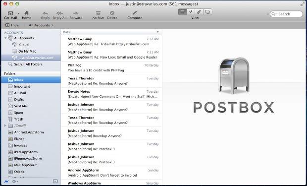 postbox-mac