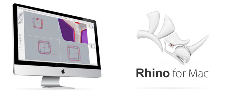 Rhinoceros mac 2017