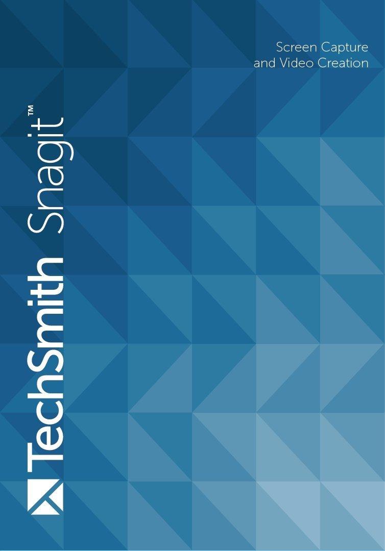 techsmith-snagit