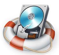 wondershare data recovery 6.2.1 registration code mac