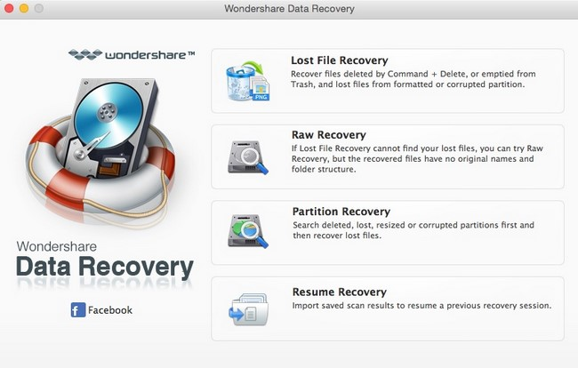 wondershare-data-recovery-mac