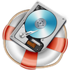wondershare-photo-recovery-mac-2017