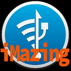 iMazing mac 2017