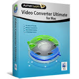 aimersoft-video-converter-ultimate-mac-2017