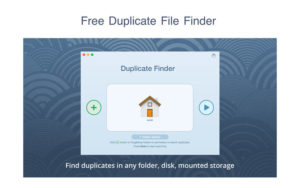 duplicate-file-finder-pro