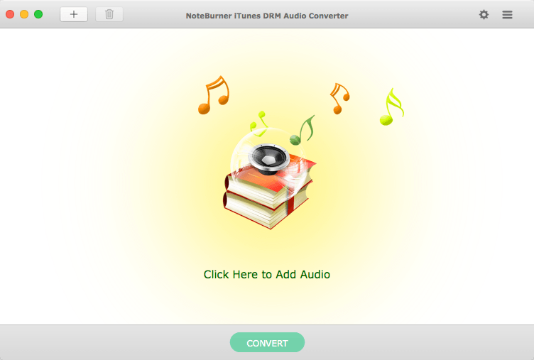 noteburner-itunes-drm-audio-converter