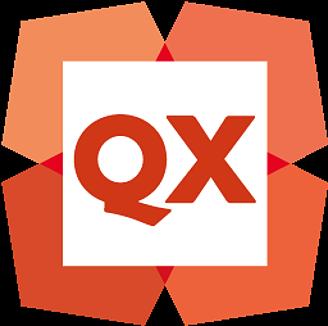 quarkxpress-mac