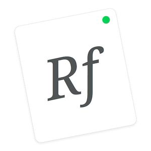rightfont-mac