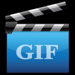 video-to-gif-pro-mac