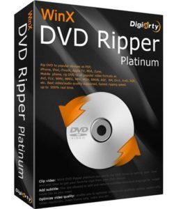 winx-dvd-ripper-mac