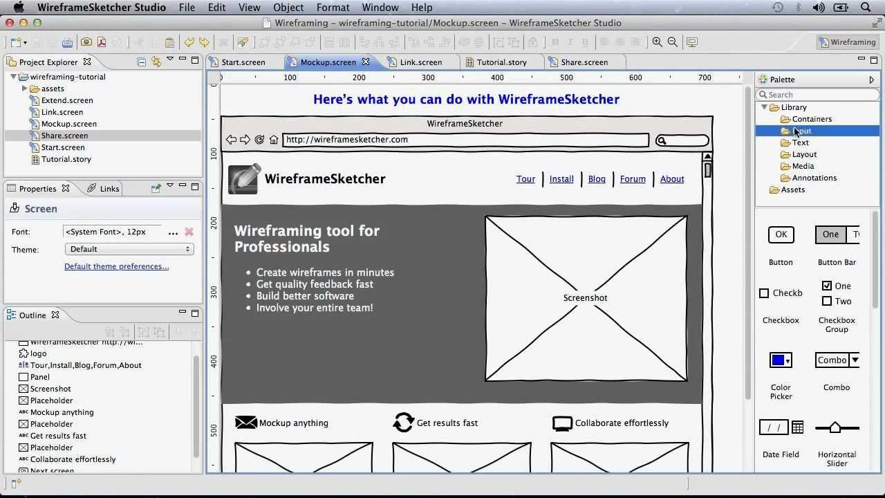 wireframesketcher-mac