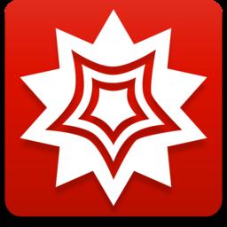 wolfram-mathematica-mac