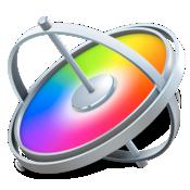 apple-motion-mac