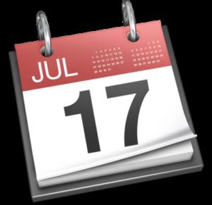 calendar-mac