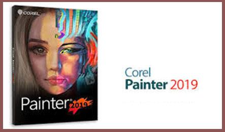 corel painter 2016 keygen
