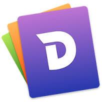 dash-mac