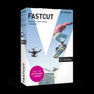 fastcut-mac