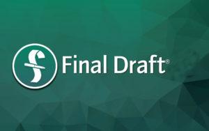 final-draft