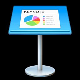 keynote-mac