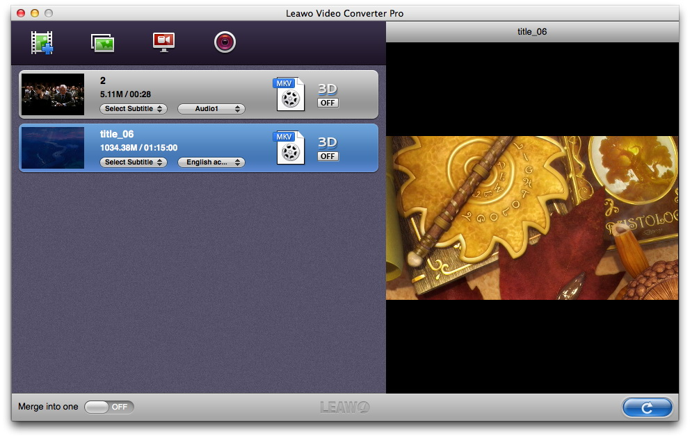 Leawo-Video-Converter-Pro-mac.jpg