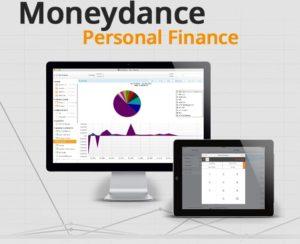 moneydance