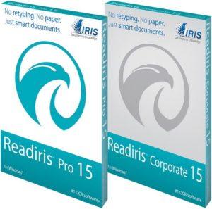 readiris-pro