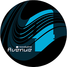 resolume-arena-mac