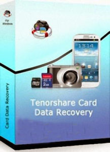 tenorshare-card-data-recovery-mac