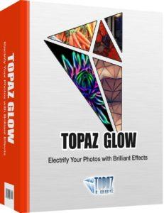 topaz-glow