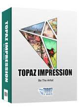 topaz-impression-mac