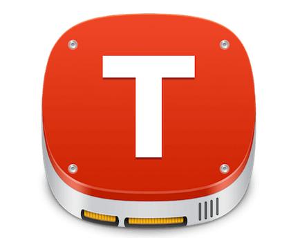Tuxera-NTFS.png