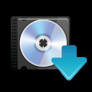 anicesoft-epub-converter-mac
