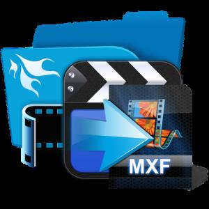 anymp4-mxf-converter-mac