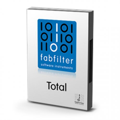 fabfilter-total-bundle