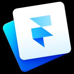 framer-studio-mac