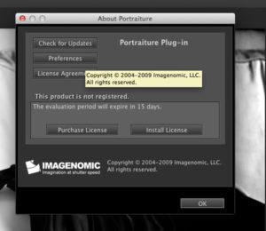 imagenomic-portraiture-mac