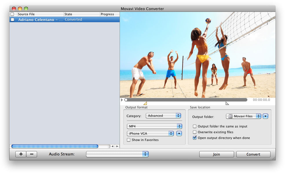 movavi-video-converter-mac