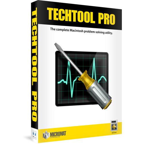 techtool-pro-mac