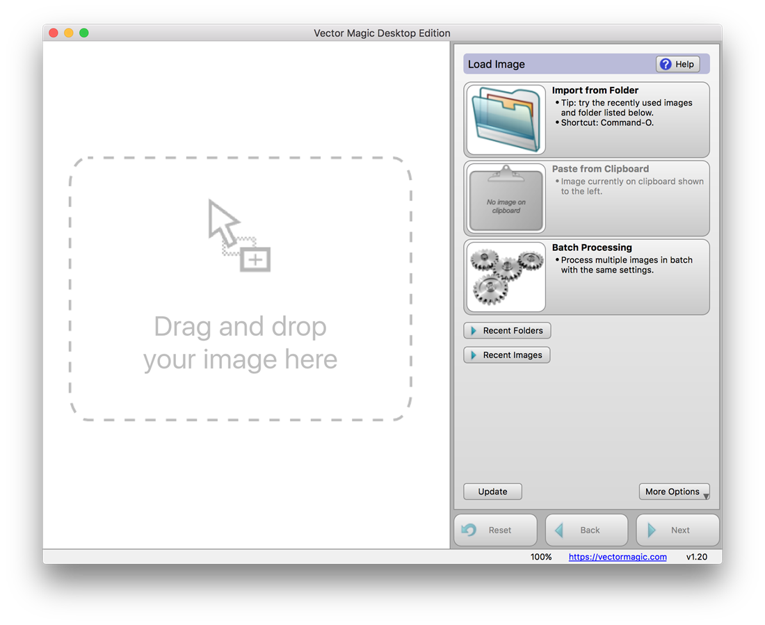 Vector Magic Desktop Edition Crack Free Download
