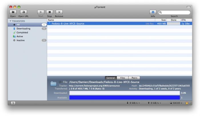 Image Result For Windows Bit Crack Download Utorrent
